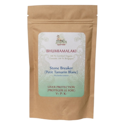 Bhumiamalaki Powder