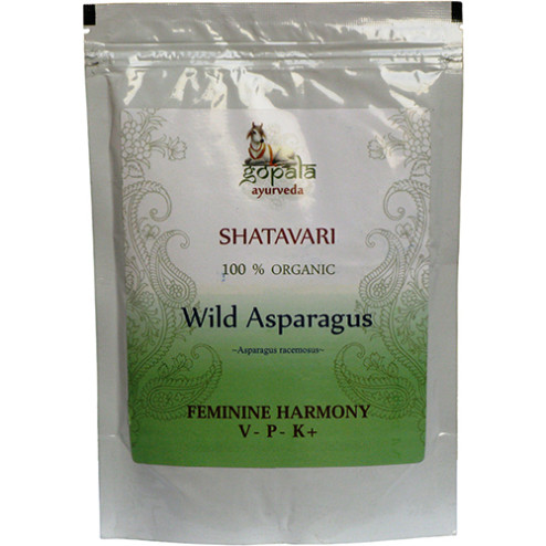 Shatavari Powder