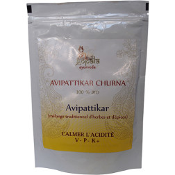 Avipatikar Choorna